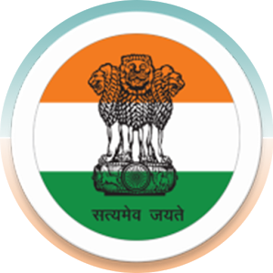 Indian Constitution General Knowledge Questions in Hindi 1